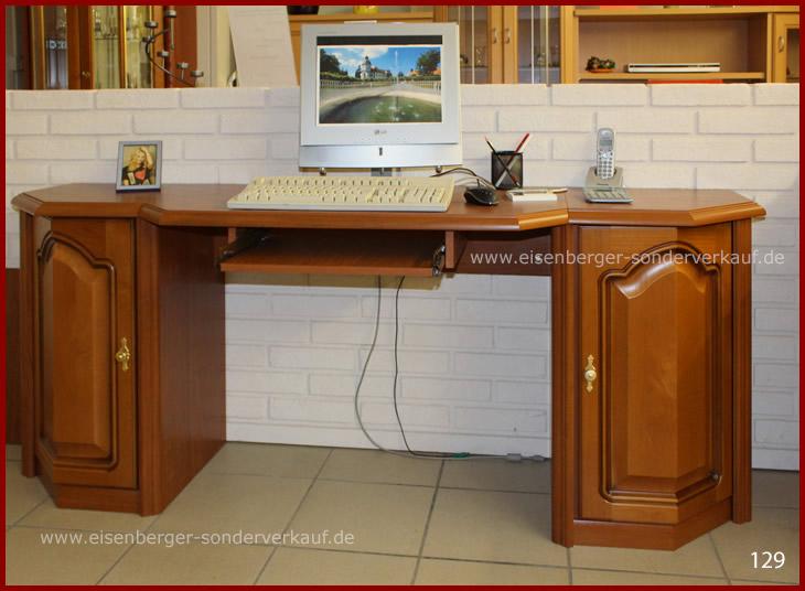 schrankwand mit schreibtisch wohnwand mit schreibtisch. Black Bedroom Furniture Sets. Home Design Ideas
