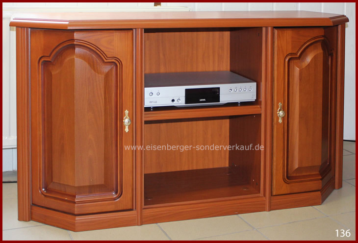 tv schrank kirschbaum m bel design idee f r sie. Black Bedroom Furniture Sets. Home Design Ideas